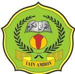Logo Stain